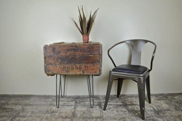 la caisse pomme dans vos pi ces vivre l 39 art de la caisse. Black Bedroom Furniture Sets. Home Design Ideas