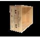 Pack luxe 12-9- Caisses à vin