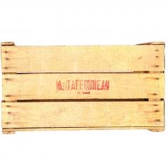 Taffoneau